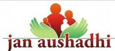 India News at GOI News : 3000 Jan Aushadhi Stores to be opened across India