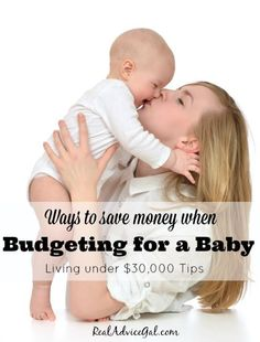 Why Do You Need An Emergency Fund? This post tells you all about reasons why everyone needs to start building their fund! Ways To Save Money, Money Saving Tips, Money Savers, Money Tips, Budgeting Finances, Budgeting Tips, Baby Live, Financial Tips, Financial Peace
