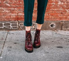 popular stores retro complete range of articles 161 Best Happy soles images in 2019 | Dr martens, Shoe boots ...