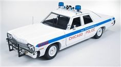 1973 chevy chicago police department vintage police vehicles pinterest chevy. Black Bedroom Furniture Sets. Home Design Ideas
