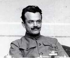 Múgica Francisco J.