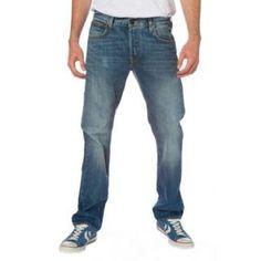 Jean - Bleu  http://www.jumia.ma/Jean---Bleu-32124.html