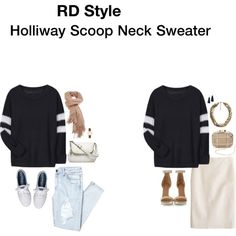 """Untitled #11577"" by hanger731x on Polyvore"