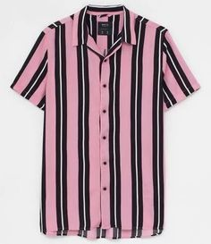 Dressy Casual Outfits, Summer Dress Outfits, Basic Outfits, Retro Outfits, Classy Outfits, Vintage Outfits, Camisa Guess, Funky Shirts, Dope Shirt