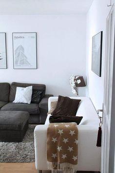 geraumiges wohnzimmer wolldecken gefaßt pic und debedeadecdbebf