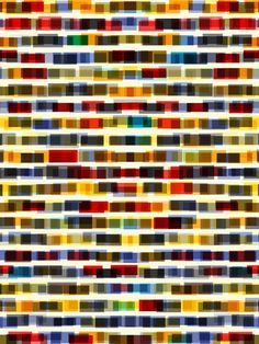 Original Abstract New Media by Petr Strnad Geometric Prints, New Media, Graphic Design Inspiration, Vector Design, New Art, Giclee Print, Paper Art, United Kingdom, Saatchi Art