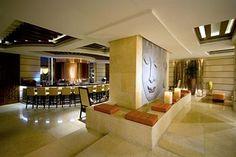 Book Raffles Dubai, Dubai, United Arab Emirates - Hotels.com