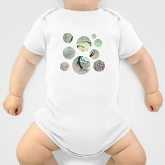 another head going grazzzyyyy by PASTEL Onesie by Pia Schneider [atelier COLOUR-VISION] - $20.00. #onesies #clothes #textile #shirt #kids #girl #boy #baby #children #parents #society6 #zazzle #artprint #artonesies  #art #graphicdesign #geometric