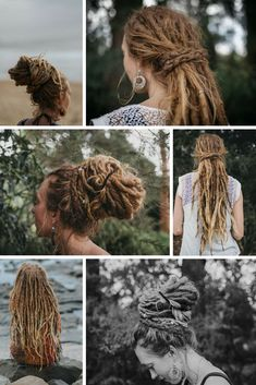 Dreadlock Beads | Natural Dread Care | Dreadlock Accessories @mountaindreads www.mountaindreads.com Instagram Dreadlock Hairstyles #dreadlocks #dreads #dreadhair #dreadlockstyle #dreadhairstyles #mountaindreads