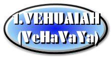 Heraldry of Life: 1.VEHUIAH - DEUS EXALTATOR Buick Logo, Logos, Life, Dios, Logo, Legos