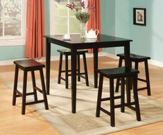 dining room tables for cheap | design ideas 2017-2018 | pinterest