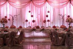 decorations events weddings #wedding #shaadi #marriage #decoration #relation #events #decor #couple #love #love #marriage #decoration #shaadi #wedding #unspokenhenceunknown @unspokenhenceunknown.com
