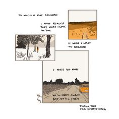 Ethereal Learn To Draw Comics Ideas. Fantastic Learn To Draw Comics Ideas. The Words, Pretty Words, Beautiful Words, Les Fables, Emotion, Tumblr Quotes, Aesthetic Art, Inspire Me, Einstein