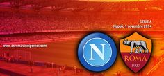 Il Derby del Sole tra Napoli - Roma se lo aggiudicano i partenopei.