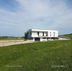 MA0009 ::: Pramet ::: Neubau ::: Massivholzhaus ::: 2012 Recreational Vehicles, New Construction, Campers, Single Wide