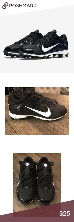 baseball size 7 nike sneakers for women