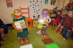 Pre K Activities, Montessori Activities, Baby Sensory Classes, Childcare Rooms, 4 Kids, Children, Kindergarten Themes, Sunday School Crafts, Fun Learning