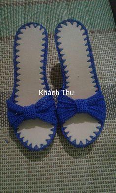 Crochet Sole, Crochet Shoes Pattern, Crochet Sandals, Crochet Boots, Shoe Pattern, Crochet Slippers, Love Crochet, Knit Crochet, Crochet Patterns