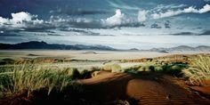 fotografie-rotterdam-fotograaf-pim-vuik-namibia04-L.jpg | Pim Vuik Photographer