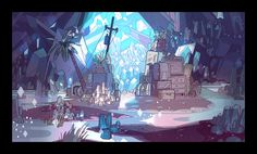 background steven universe - Buscar con Google