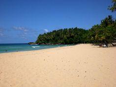 Dominican-Republic-playa-grande