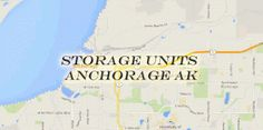 ... Storage Near Me on Pinterest | Storage units, Self storage and Storage