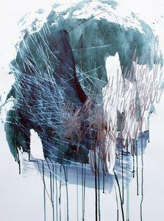 Artist Heather Day