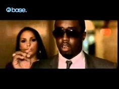 ▶ P. Diddy Feat. Nicole Scherzinger - Come To Me - YouTube