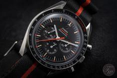 2a06776368c The Omega Speedmaster Speedy Tuesday 2