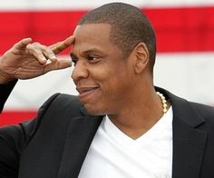 Jay-Z Gets Permission From Courtney Love well hes happy and we were happy, he owns 62 % of all the credit card debt in the usa and hey i gave hima  nirvana song for the right usage and an obscence aboumt keep yr publishing and god pless america.