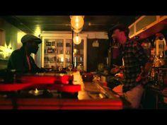 """Promise """"Somebody Else"""" Music Video feat. Slakah - YouTube"""