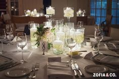 nantucket yacht club wedding-32
