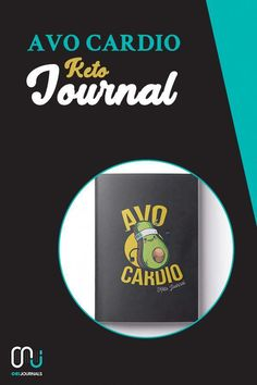 Avo Cardio Keto Journal: ~ Complete Ketogenic Diet Weight Loss Tracker For Men and Women! Keto Diet Guide, Keto Advice, Keto Food Tips, Keto quotes, K. Cyclical Ketogenic Diet, Ketogenic Diet Weight Loss, Ketogenic Diet Meal Plan, Ketogenic Diet For Beginners, Keto Diet For Beginners, Diet Meal Plans, Ketogenic Girl, Ketosis Diet, Keto Diet Guide
