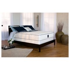 1000 images about Mattresses on Pinterest