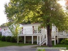 Well maintained Four Seasons Home on 2 level Lots. Spacious Living Room and Family Room has Wood Fireplace. Kitchen has Work Island with Breakfast Bar, Pantry and lots of Cabinets. Large Master Bedroom/Bath has Walk-in Shower, Walk-In Closet with Linen Closets and Jetted Tub. The other 2 bedrooms have Walk-In Closets and Bathrooms have Tile Floors. There is a large wrap around deck, Storage Shed, 2-Car detached Garage and Concrete Parking Pad. There is a deck off the Family Room with a…