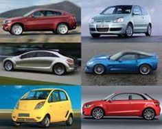Are you looking for auto insurance in west linn? The best auto insurance covers all the financial loss and if anyone get injured then you can protect from medical and legal expenses. Visit our website today! Commercial Insurance, Best Car Insurance, Home Insurance, West Linn, Automobile Companies, Oregon City, Love Car, Cool Cars, Race Cars