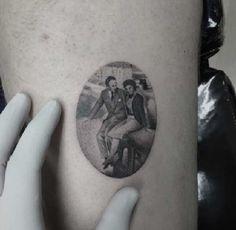 Fillipe-Pacheco-Tattoo-06