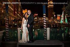 #LasVegasElopementPhotography<br /> #LasVegasWeddingPhotography<br /> #LasVegasStripElopementPhotography<br /> <br /> © Copyright STEVEN JOSEPH PHOTOGRAPHY