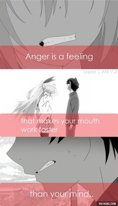 Don't know which manga or anime it's from, but it's cool. <--- Nisekoi, it's really good Nisekoi, Sad Anime Quotes, Manga Quotes, True Quotes, Epic Quotes, Awesome Quotes, Aot Gifs, Otaku, Inspirational Quotes