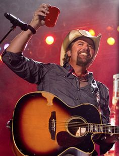 DEMA Show exhibitors and attendees will receive specials at Toby Keith's I Love This Bar & Grill- Harrahs Las Vegas Swamp Water, Kids Choice Award, Redneck Wine, Number One Song, Red Solo Cup, Las Vegas Restaurants, Strong Love, Country Music Singers, American Country