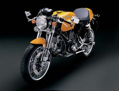 2006-Ducati-Sport1000a.jpg (1280×992)