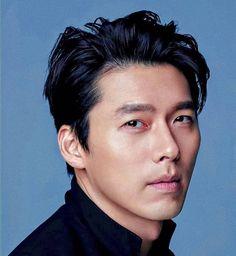 Hyun Bin, Asian Actors, Korean Actors, Korean Dramas, Lee Minh Ho, Ha Ji Won, Korean Art, Men In Uniform, Action Movies