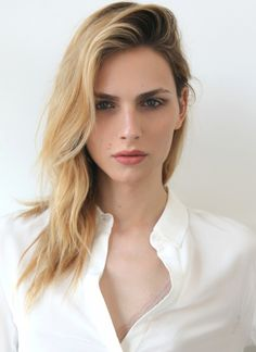 caitlyn update: andreja pejic shows support and jon stewart calls out media sexism | watch | i-D