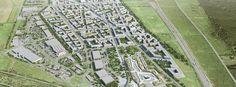 BRATISLAVA | Projects and Construction Updates XXII | 2016 - SkyscraperCity Bratislava, City Photo, Construction, Projects, Building, Log Projects, Blue Prints
