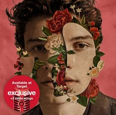 Shawn Mendes In My Blood Music Album Cover Art Silk Cloth Poster Home Wall Decor Shawn Mendes Cd, Shawn Mendes Concerto, Shawn Mendes Shirtless, Shawn Mendes Imagines, Shawn Mendes Wallpaper, John Mayer, Khalid, Andy Warhol Werke, Cover Art
