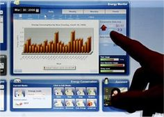 Smart Meters to improve customer service for utilities. here's how...