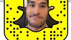 grenade jay snapchat Celebrity Snapchat Usernames, Hottest Models, Jay, Website