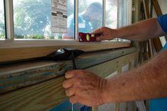 External Doors, Building Materials, Coastal, Diy, Wedge, Saving Time, Window, Construction, Hands