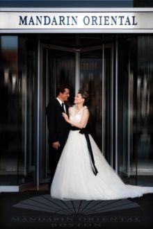 Weddings are all about turning ideas into reality and we take pleasure in making your dreams come to life. Pin provided by Mandarin Oriental, Boston: http://www.mandarinoriental.com/boston/