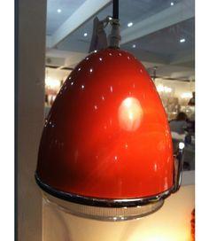 deckenlampe diele inspirierende bild der dbbfaedaecfcacd upcycling